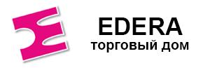 Edera.ru