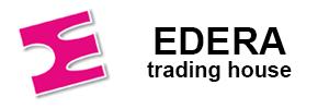 Edera - Оптово-розничный интернет магазин одежды